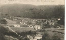Muellerthal Mullenthal - Muellerthal