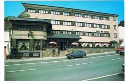 L-2313   CLERVAUX : Hotel Des Nations - Clervaux