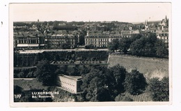 L-2314   LUXEMBOURG : Bd. Roosevelt - Luxemburg - Stad