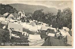 Echternach Camping - Echternach