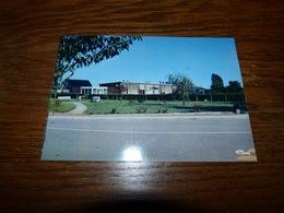 BC4-4-250-B Ecole Communale Chapelle Lez Herlaimont - Chapelle-lez-Herlaimont