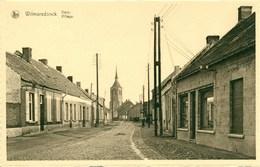 Wilmarsdonck Wilmarsdonk - Dorp - Antwerpen