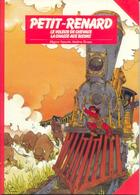 Petit-Renard T 1 Le Voleur De Chevaux EO BE Bayard BD Okapi 01/1984 Pascale Brass (BI3) - Editions Originales (langue Française)