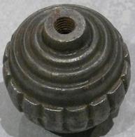 Grenade Allemande WW1 (KUGELHANDGRANATE 1915) - 1914-18