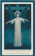 DP. LOUIS HUBAUT ° ROUSSELARE 1923- + NAZARETH 1925 - Godsdienst & Esoterisme
