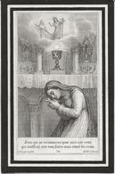 DP. MARIE GOURDANGE ° STE MARIE 1866 -+ LAEKEN 1888 - Godsdienst & Esoterisme