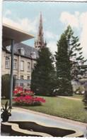 Arras Institution Ste Agnes (31) - Arras