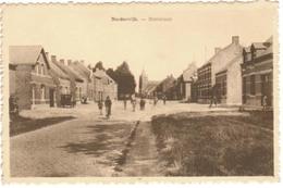 Noorderwijk-Statielaan. - Herentals