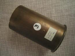 3/ Douille De 10cm M14/19  (1940) - 1939-45
