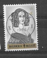 1233 Kortrijk X - Belgique
