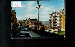 819 Sala Consilina Salerno - Italia