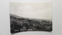 1964 - Cotronei - Panorama - Italy
