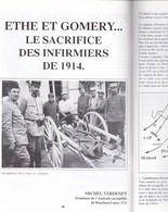ETHE Et GOMERY -- Voir Détail - Belgique