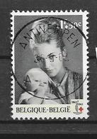 1263 Antwerpen    A  1  A - Belgique
