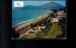 834 Capitello Salerno - Italia