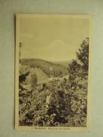 32592 - ROCHEFORT - PANORAMA VERS JEMELLE - ZIE 2 FOTO'S - Rochefort