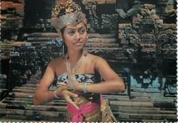 BALI - The Charm - Indonesia