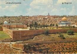 JERUSALEM - Vieille Ville - Israele