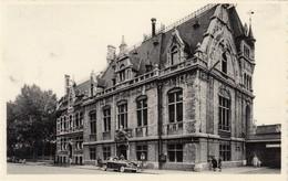 BERCHEM / ANTWERPEN  / STATION / LA GARE - Antwerpen