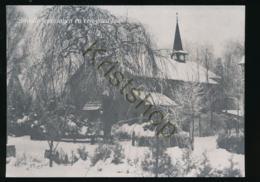 Heerde - Kruiskerk [AA44-6.459 - Pays-Bas
