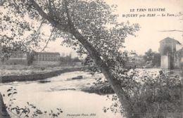 81-SAINT JUERY -N° 4428-C/0385 - Frankrijk