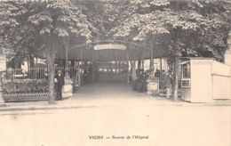 03-VICHY-N° 4429-C/0359 - Vichy