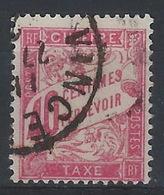 RR-/-651-    N° 35,OBL.,  COTE  5.00 € ,  LIQUIDATION , A Saisir - Portomarken