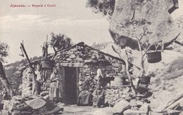 AJACCIO - Bergerie à Cacalù - Ajaccio