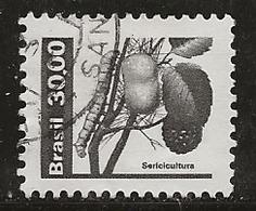 Brésil 1982 N°Y.T. :  1578 Obl. - Gebruikt