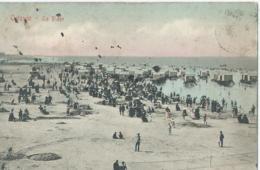 Oostende - Ostende - La Plage - 7 - C. TCA - Oostende