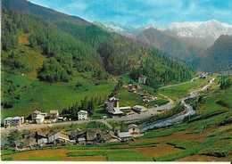 CP PRALY -prali - Italia