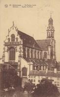 Antwerpen, St Paulus Kerk (pk65455) - Antwerpen