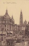 Antwerpen, Suikerrui (pk65456) - Antwerpen