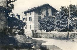 20 - Corse - Saint Pierre De Venacco - Hotel Du Torrent - A. Mariani, Propriétaire - Sonstige Gemeinden