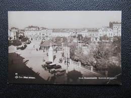 AK RUSE RUSSE Roustchouk  Ca.1920//  D*41198 - Bulgarije