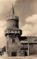 Prenzlau Mittelturm Tour Tower - Prenzlau