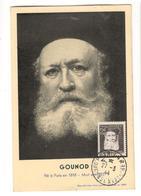25648 - CHARLES FRANCOIS GOUNOD - 1921-1960: Modern Tijdperk