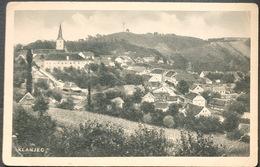 Hrvatska - Klanjec (1933) - Croatia