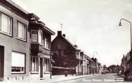 Nieuw Namen Hulsterloostraat - Pays-Bas