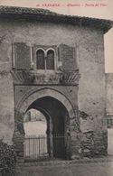 Spanien - Granada - Alhambra, Puerto Del Vino - Ca. 1930 - Granada