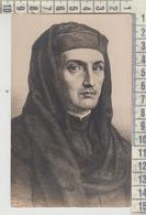 Pittori Pittura Quadri Giotto - Pittura & Quadri