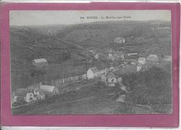 12.- RODEZ .-  La Mouline Sous Rodez - Rodez