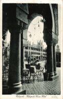 CPA Lehnert & Landrock Heliopolis - Heliopolis House Hotel EGYPT (916553) - Egypt