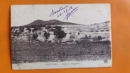 Camp De Senegalais - Autres Communes