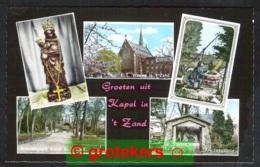 ROERMOND Kapel OLV In 't Zand 1964 - Roermond