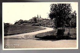 Netherlands Indies PHOTO Kedoeng Halang Buitenzorg ± 1920 (22-7) - Indonésie