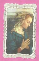 SANTINO SERIE FB 197 I.G. N.25 - Santini