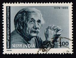 Indien,Michel#  O Albert Einstein - Albert Einstein