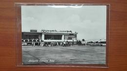 Aeroporto Ciampino Ovest - Aérodromes