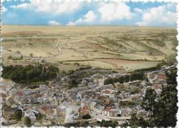 AYWAILLE : Panorama - Aywaille